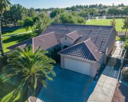 3822 S Pleasant Place, Chandler image