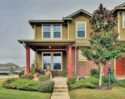 644 Lookout Tree Ln, Round Rock image