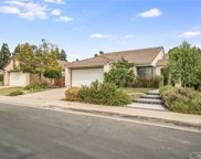 1243     Clearspring Drive, Upland image