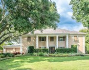 4913 New Providence Avenue, Tampa image