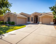 1744 S Colonial Drive, Gilbert image