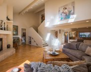 9569 Oak Ct, Carmel image