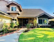 10398 Amberwood Circle, Fountain Valley image