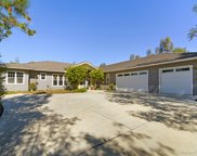 18380 Bernardo Trails Drive, Rancho Bernardo/Sabre Springs/Carmel Mt Ranch image