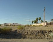 1759 Kirk Dr, Lake Havasu City image