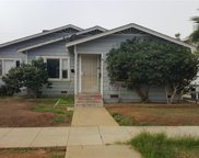 531 Freeman Street, Oceanside image