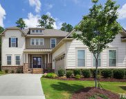 9113 Cobalt Ridge Way, Cary image
