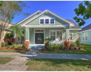 10017 New Parke Road, Tampa image