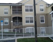 584 Brantley Terrace Way Unit 308, Altamonte Springs image