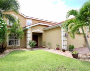 2165 Cape Heather CIR, Cape Coral image