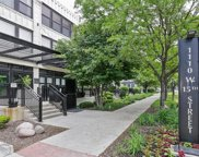 1110 West 15Th Street Unit 112, Chicago image