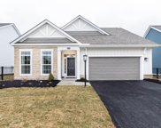 5738 Adalyn Lane, Dublin image