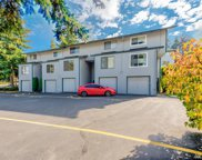 4004 S 158th St Unit C, Tukwila image