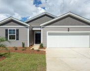 2860 Ophelia Way, Myrtle Beach image