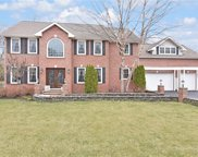 166 Fox Ridge DR, Cranston image