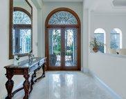 653 Hermitage Circle, Palm Beach Gardens image