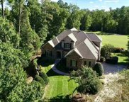 40 Wood Duck Court, Chapel Hill image