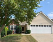107  Bevington Way, Mooresville image