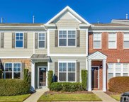 2708 Chilton Place, Raleigh image