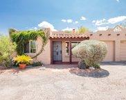 925 E Mesquite, Tucson image