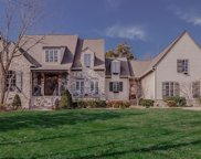 6394 Chartwell Ct, Brentwood image
