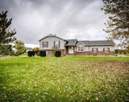4491 E 102nd Avenue, Crown Point image