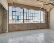 120 S St. Louis Avenue Unit 304, Fort Worth image