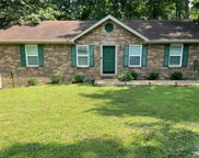 1024 S Tyree Ct, White House image