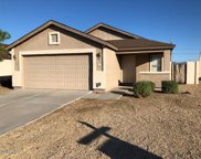 612 E 9th Avenue, Apache Junction image