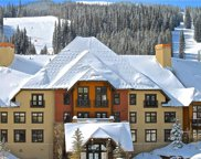 172 Beeler Unit 215 D, Copper Mountain image