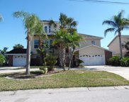 8100 Brighton Drive, Port Richey image