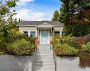 642 NW 84th St, Seattle image