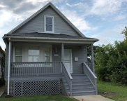 10404 South Indiana Avenue, Chicago image
