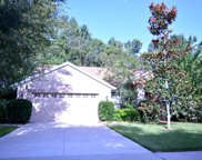 1144 Oday Drive, Winter Springs image