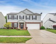 10106 Sapphire Berry  Lane, Fishers image
