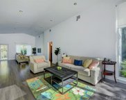 427 Aragon Ave, Coral Gables image
