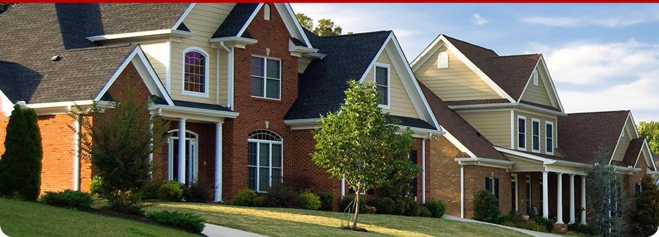 Stoney creek homes in whitsett nc for Home builders in burlington nc