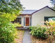 2411 State Ave, Olympia image