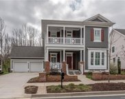 813  Elswick Court Unit #1424, Fort Mill image