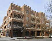 1952 West Cuyler Avenue Unit 203, Chicago image