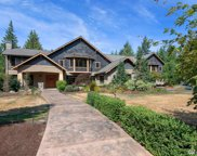 3312 160th St NW, Gig Harbor image