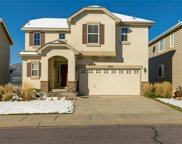 1432 Red Mica Way, Monument image