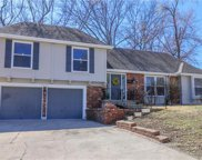 7509 W 98th Terrace, Overland Park image