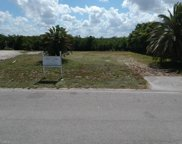 6788 Danah Ct, Fort Myers image
