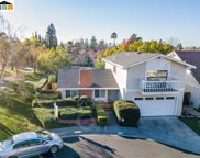 615 Colby Ct, Walnut Creek image