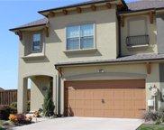 4145 Nia Drive, Irving image