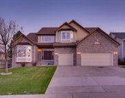 23526 Painted Hills Street, Parker image