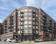 1000 West Adams Street Unit 308, Chicago image
