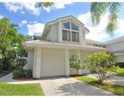 17626 Ashbourne Way Unit #B, Boca Raton image