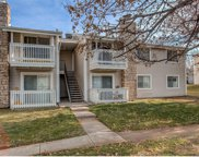 14142 East Colorado Drive Unit 204, Aurora image